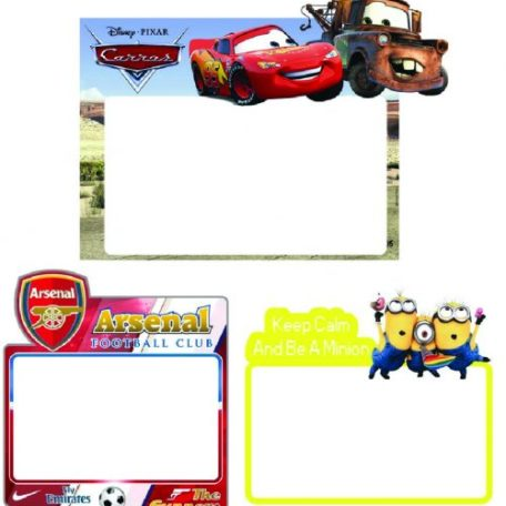 Car Sticker, Roadtax Sticker, Glass Sticker, Best buy car sticker, sticker, can print number wan1