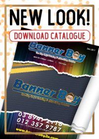 New Looks!! New Products Available! FREE Download..